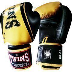 Боксерские перчатки Twins FBGV-TW4