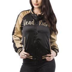 Женская куртка Headrush The Henie