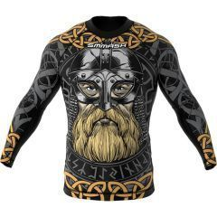 Рашгард Smmash Viking