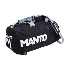 Спортивная сумка-рюкзак Manto Victory 2.0