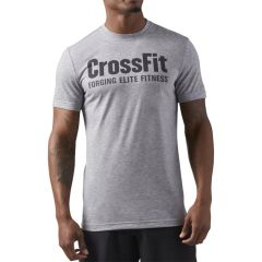 Спортивная футболка Reebok CrossFit Speedwick F.E.F