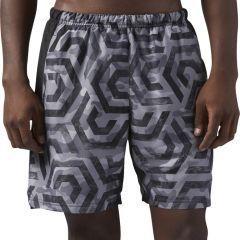 Спортивные шорты Reebok Reflective Running