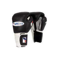 Боксерские перчатки Title Fighting