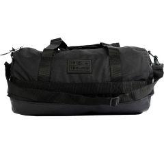 Спортивная сумка Trailhead DFBAG002