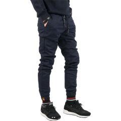 Спортивные штаны Trailhead MPT058