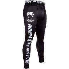 Компрессионные штаны Venum Logos