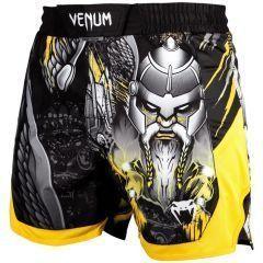 ММА шорты Venum Viking 2.0