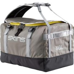 Спортивная сумка-рюкзак Skins Silver