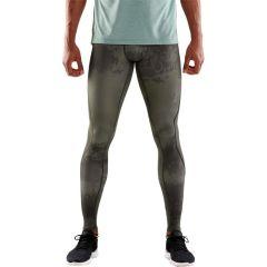 Компрессионные штаны Skins DNAmic Specter Utility DA99050013010