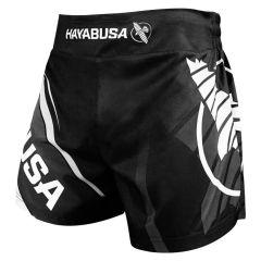Шорты Hayabusa Kickboxing 2.0