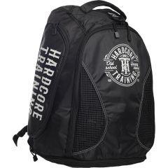 Универсальная сумка-рюкзак Hardcore Training