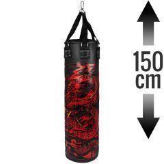Боксерский мешок Venum Dragon`s Flight 150