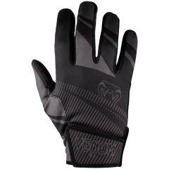 Спортивные перчатки Venum Runner