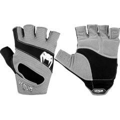 Спортивные перчатки Venum Hyperlift