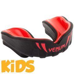Детская боксерская капа Venum Challenger
