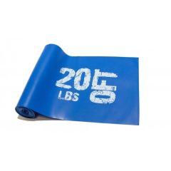 Лента латексная синяя Original FitTools - 1830х150х0.6 мм