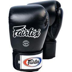 Боксерские перчатки Fairtex BGV1 Breathable