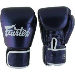Боксерские перчатки Fairtex BGV12 Aura