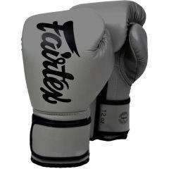 Боксерские перчатки Fairtex BGV-14