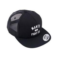 Тракер (бейсболка) Manto Fight Co