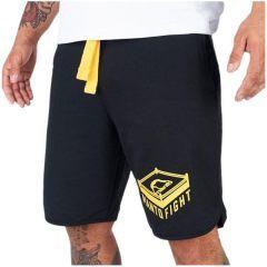 Тренировочные шорты Manto Ring