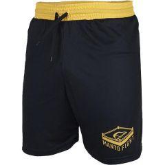 Спортивные шорты Manto Ring