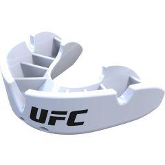 Боксерская капа Opro Bronze Level UFC