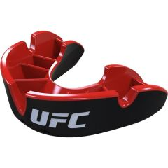 Боксерская капа Opro Silver Level UFC