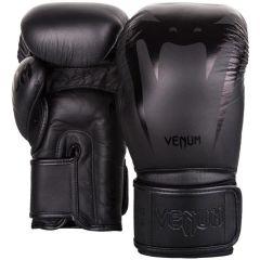 Боксерские перчатки Venum Giant 3.0