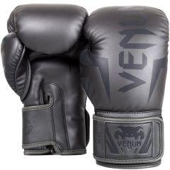 Боксерские перчатки Venum Elite