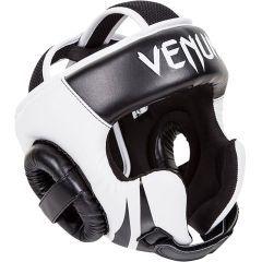Шлем боксерский Venum Challenger 2.0
