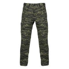 Тактические брюки Варгградъ XTRM Hurricane