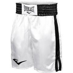 Боксерские шорты Everlast Elite