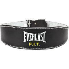 Тяжелоатлетический пояс Everlast