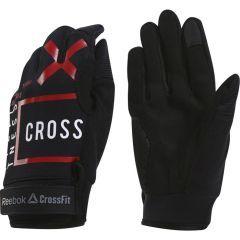 Перчатки Reebok CrossFit CZ9889