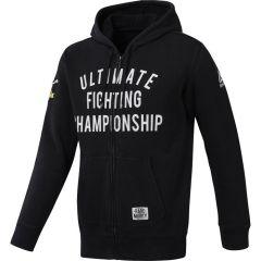 Толстовка Reebok UFC FG R & M CY7281