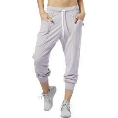 Женские спортивные штаны Reebok CY4941