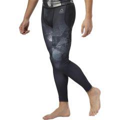 Компрессионные легинсы Reebok CrossFit D95998