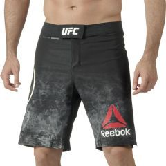 ММА шорты Reebok UFC Fight Night Octagon CF0319