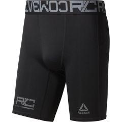 Спортивные шорты Reebok Combat Vale Tudo CY9962