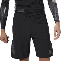 Спортивные шорты Reebok Combat MMA D96026