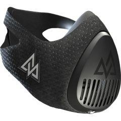 Тренировочная маска Elevation Training Mask 3.0