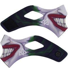Чехол для тренировочной маски Elevation Training Mask 3.0 Jokester