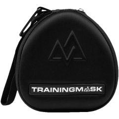 Чехол для тренировочной маски Elevation Training Mask