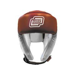 Боксерский шлем боевой Союз ММА России