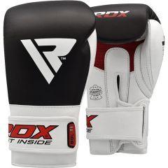 Боксерские перчатки RDX BGL-T1B