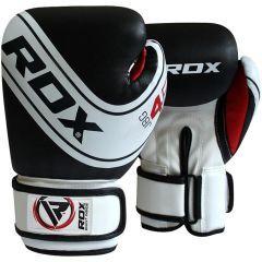 Детские боксерские перчатки RDX 4B