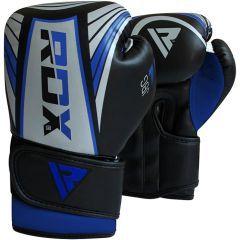Детские боксерские перчатки RDX 1U