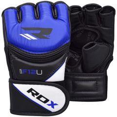 ММА перчатки RDX GGR-F12U