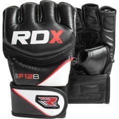 ММА перчатки RDX GGR-F12B